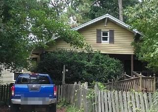 Casa en Remate en Hampstead 28443 BAHAMA DR - Identificador: 4380414161