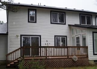 Casa en Remate en Westport 98595 PHEASANT RUN - Identificador: 4380454912