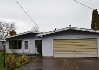 Casa en Remate en Scio 97374 STOLLER RD - Identificador: 4380462791