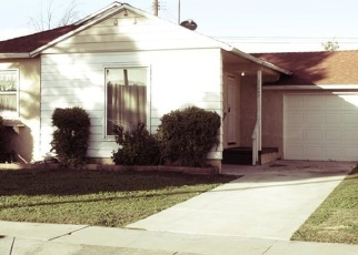 Casa en Remate en Santa Fe Springs 90670 TELEGRAPH RD - Identificador: 4380470672