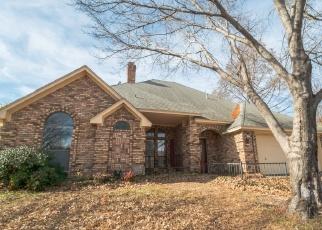 Casa en Remate en Arlington 76017 ANDALUSIA TRL - Identificador: 4380501768
