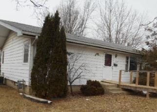 Casa en Remate en North Aurora 60542 FARVIEW DR - Identificador: 4380521470