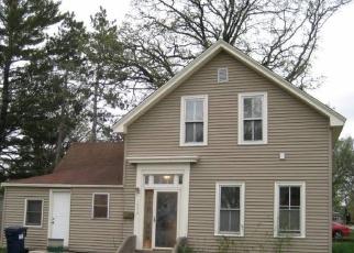 Casa en Remate en Elk River 55330 4TH ST NW - Identificador: 4380531547