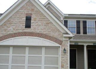 Casa en Remate en Columbus 43209 BEXTON LOOP - Identificador: 4380546433