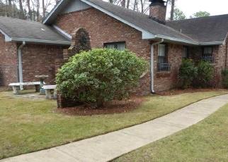 Casa en Remate en Birmingham 35216 WISTERIA DR - Identificador: 4380614317