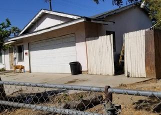 Casa en Remate en Pomona 91766 SANBORN WAY - Identificador: 4380760607