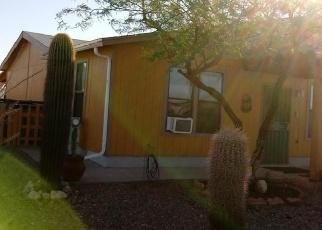 Casa en Remate en Wittmann 85361 W JOMAX RD - Identificador: 4380778117