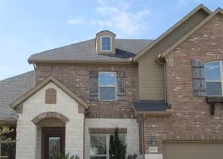 Casa en Remate en Fulshear 77441 LODGE RANCH CT - Identificador: 4380788190