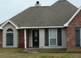 Casa en Remate en Prairieville 70769 LAKEPOINT DR - Identificador: 4380796521