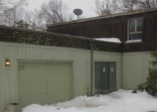 Casa en Remate en Mchenry 60051 N LAKEVIEW CIR - Identificador: 4380809217