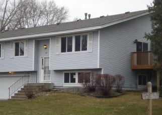 Casa en Remate en Minneapolis 55434 96TH LN NE - Identificador: 4380811857
