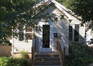Casa en Remate en Minneapolis 55414 26TH AVE SE - Identificador: 4380812281
