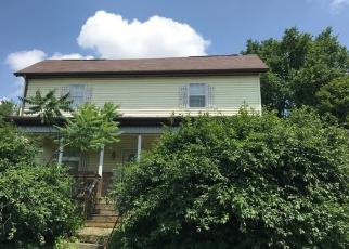 Casa en Remate en Bethesda 43719 OAK ST - Identificador: 4380821933