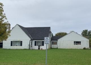 Casa en Remate en Orient 43146 STAHL RD - Identificador: 4380822358