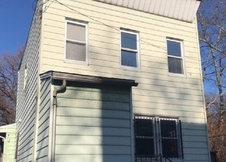 Casa en Remate en Jersey City 07307 THORNE ST - Identificador: 4380930540