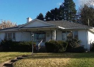 Casa en Remate en Scranton 18505 WINFIELD AVE - Identificador: 4380945430