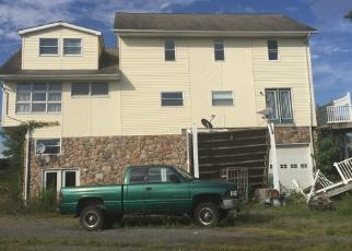 Casa en Remate en Oldtown 21555 OLDTOWN RD SE - Identificador: 4380962515