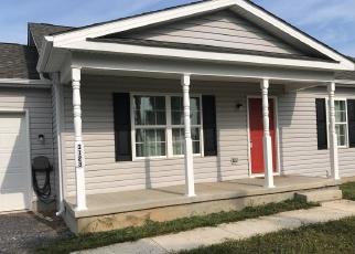 Casa en Remate en Kearneysville 25430 BRUCETOWN RD - Identificador: 4380972135