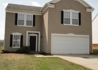 Casa en Remate en Greensboro 27406 LYDIA CT - Identificador: 4380976976
