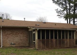 Casa en Remate en Farmville 27828 STANTONSBURG RD - Identificador: 4380978726