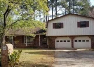 Casa en Remate en Columbia 29212 WOODWINDS WEST DR - Identificador: 4380986156