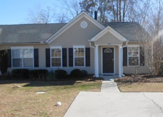 Casa en Remate en Columbia 29223 WINDSOR BROOK RD - Identificador: 4380987926