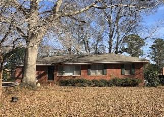 Casa en Remate en Thomaston 30286 GARDEN TER - Identificador: 4380998870