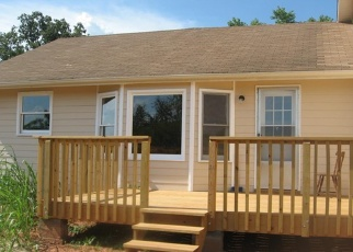 Casa en Remate en Carnesville 30521 BOWERSVILLE RD - Identificador: 4380999748