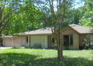Casa en Remate en New Caney 77357 WHISPERING PINES ST - Identificador: 4381049672