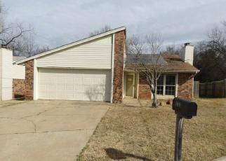 Casa en Remate en Noble 73068 STONEWOOD DR - Identificador: 4381060625
