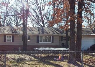 Casa en Remate en Carl Junction 64834 OAK DR - Identificador: 4381063688