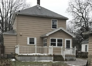 Casa en Remate en Grand Rapids 49503 DIAMOND AVE NE - Identificador: 4381097856