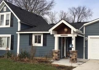 Casa en Remate en Ray 48096 26 MILE RD - Identificador: 4381100926