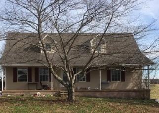 Casa en Remate en Lawrenceburg 38464 W POINT RD - Identificador: 4381112294