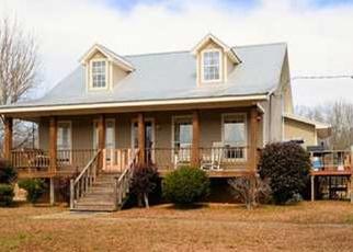 Casa en Remate en Ashville 35953 US HIGHWAY 411 - Identificador: 4381116231
