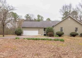 Casa en Remate en Cropwell 35054 RIVER OAKS DR - Identificador: 4381117556