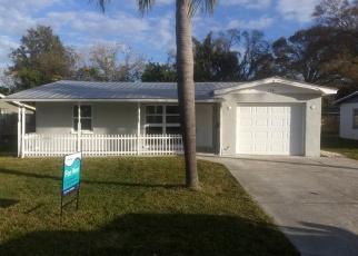 Casa en Remate en Pinellas Park 33781 66TH AVE N - Identificador: 4381140769