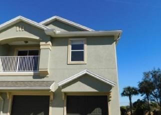 Casa en Remate en Rockledge 32955 MEANDER PL - Identificador: 4381148203