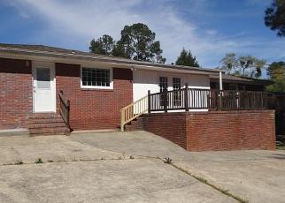 Casa en Remate en Columbus 31906 AUBURN AVE - Identificador: 4381154341