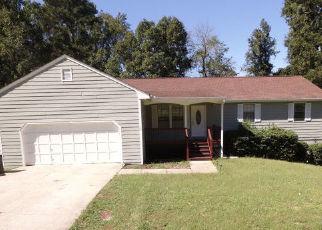 Casa en Remate en Stockbridge 30281 WATER VIEW DR - Identificador: 4381159150
