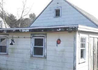 Casa en Remate en Barre 01005 WHEELWRIGHT RD - Identificador: 4381215219