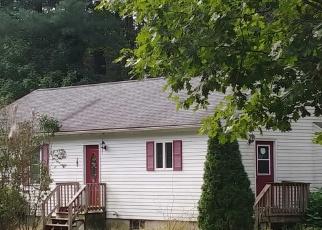 Casa en Remate en Charlton 01507 NASHOBA RD - Identificador: 4381219158