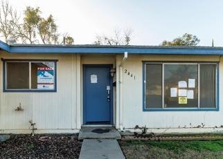 Casa en Remate en Merced 95348 CRYSTAL SPRINGS AVE - Identificador: 4381260330