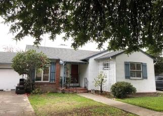 Casa en Remate en San Jose 95110 FORRESTAL AVE - Identificador: 4381261203