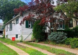 Casa en Remate en Cliffside Park 07010 LAWTON AVE - Identificador: 4381349685