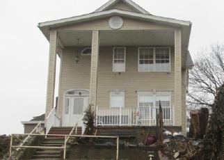 Casa en Remate en East Rutherford 07073 PROSPECT TER - Identificador: 4381352754