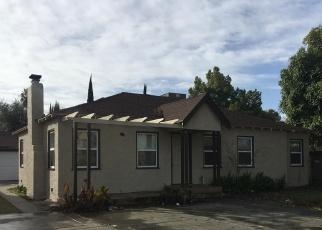 Casa en Remate en Fresno 93703 E CLINTON AVE - Identificador: 4381437721