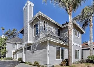 Casa en Remate en Capistrano Beach 92624 VIA SACRAMENTO - Identificador: 4381445601