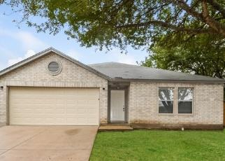 Casa en Remate en San Antonio 78245 RAVEN FIELD DR - Identificador: 4381457874