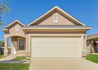 Casa en Remate en San Antonio 78245 SUN SIERRA - Identificador: 4381459164